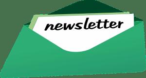 introducción al email marketing