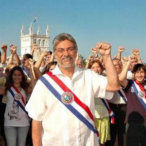 https://i0.wp.com/www.elrevolucionario.org/IMG/jpg/Fernando_Lugo-2.jpg