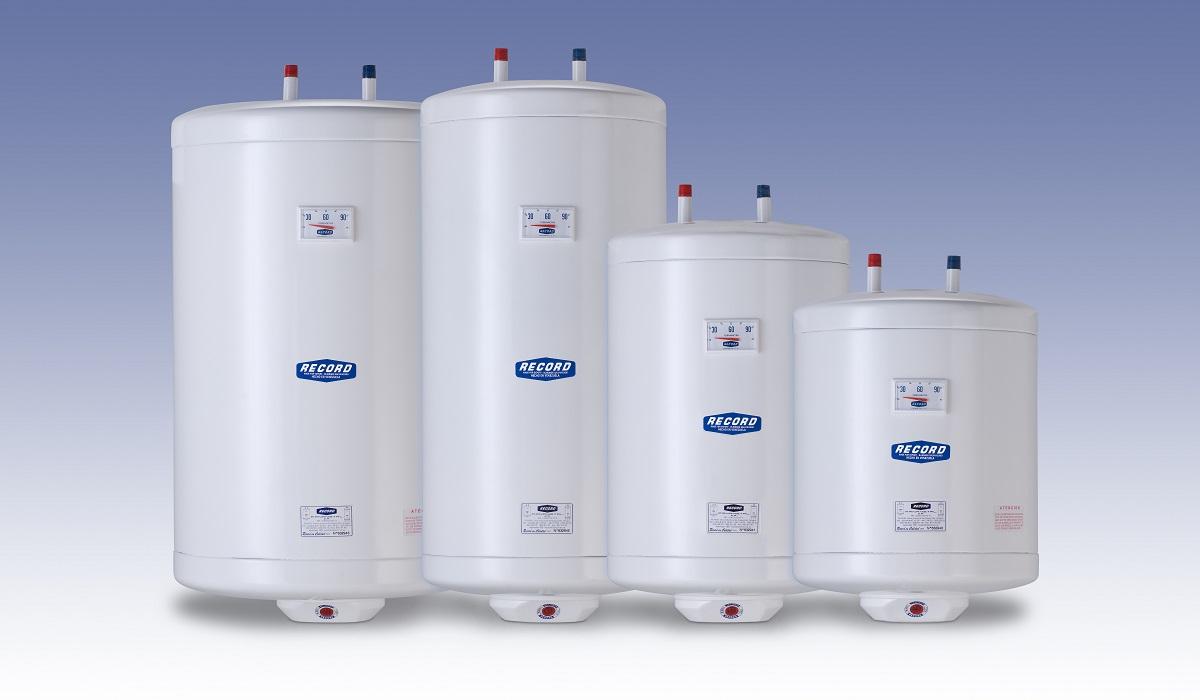 calentadordeagua Venta de calentadores de agua en