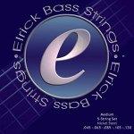 EFNickel5Strings300x300