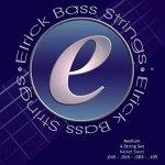 EFNickelStrings300x300