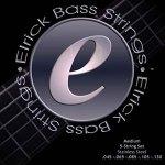 EFSS5Strings300x300