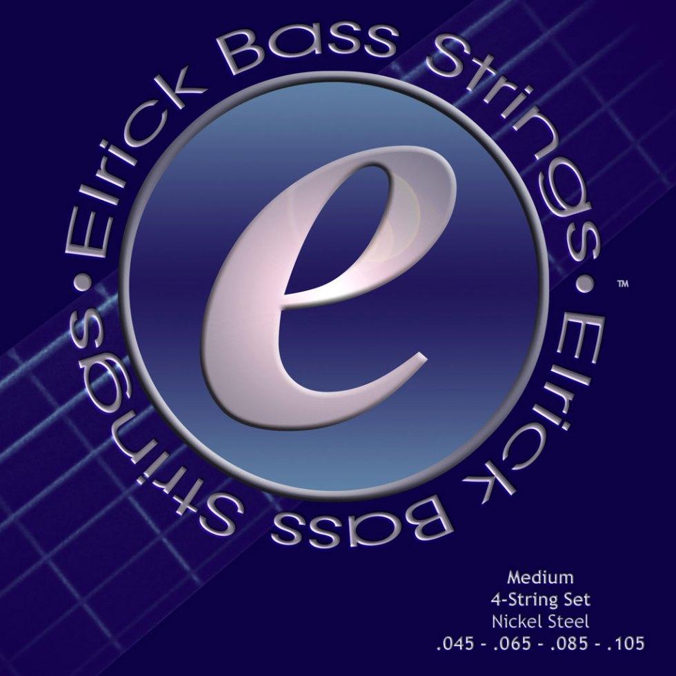 String-coverMedNi-4_for-web