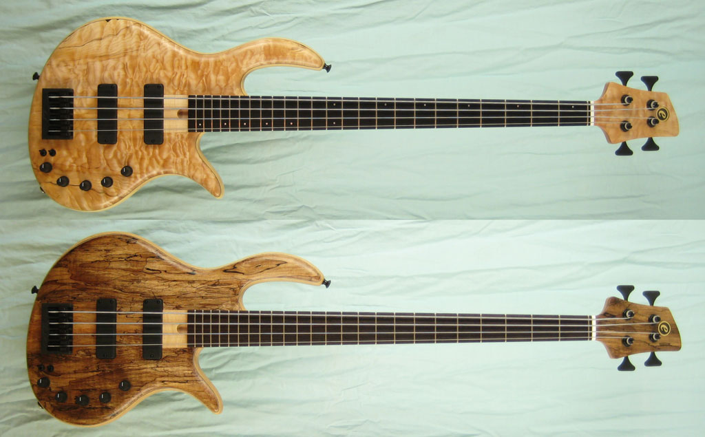 merged-4-strings
