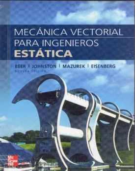 mecanica-vectorial-para-ingenieros-estatica_MLA-O-2651101709_052012