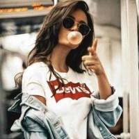 moda, Inspiración Moda, El Rincón de Rovica