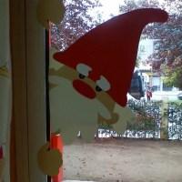 Diciembre un Mes Lleno de Ilusiones... Llega la Navidad !
