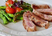alimentos saludablesalimentos saludables