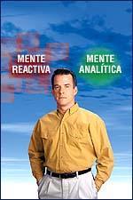 http://www.pergaminovirtual.com/blogs/uploads/p/Primicias13/16959.jpg