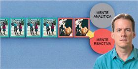 http://www.elrongroup.org/im2/clip_image003.jpg