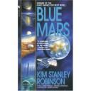 blue_mars