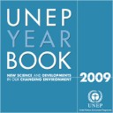 unep-year-book-09