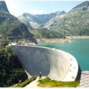 Are dams at risk ?