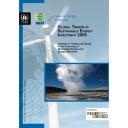 Global trends in sustainable energy