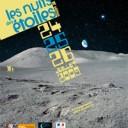 Nuit des étoiles 2009