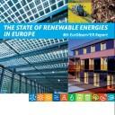 state-of-renewable-energies-in-europe-eurobserver-report