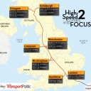 UK-high-speed-rail-project