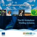 european-union-emissions-trading-scheme-report-2009