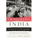 imagining-india-idea-of-renewed-nation-nandan-nilekani