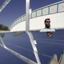 solar-air-conditioning-california