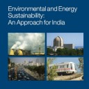 environmental-and-energy-sustainability-in-India