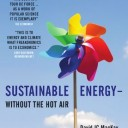 sustainable-energy-without-the-hot-air-david-mc-kay-2nd-cover
