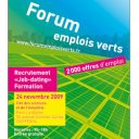 Green-jobs-forum