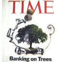 time-magazine-banking-on-trees