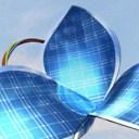 wcg-solar