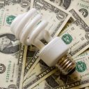 Energy efficiency saves a lot of money