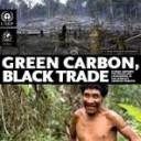 green carbon black trade