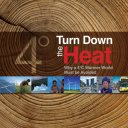 World Bank : Turn Down the Heat