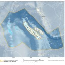 le-nouveau-parc-naturel-de-la-mer-de-corail