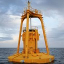 wave-power-buoy