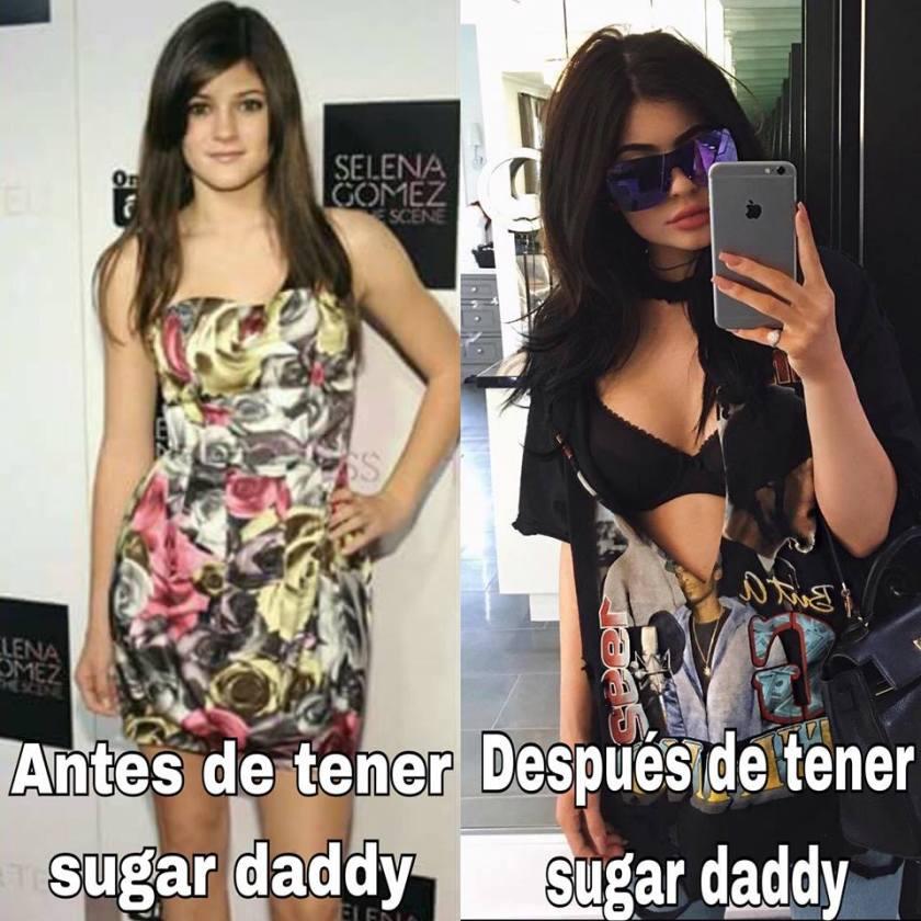 paginas prostitutas memes de prostitutas