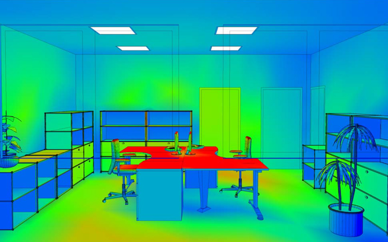 european lighting solutions bielefeld