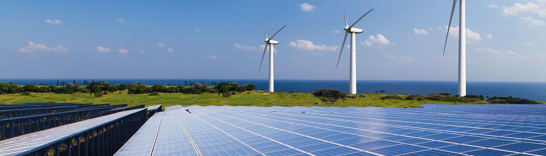 ELS Energy Leasing