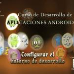 026.- Curso de Android. Publicar las aplicaciones Android