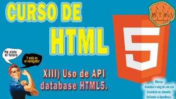 curso de html5 e css3 completo