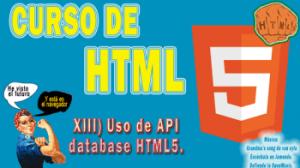 Curso de html5