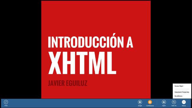 foxit-mobile-pdf-reader-1