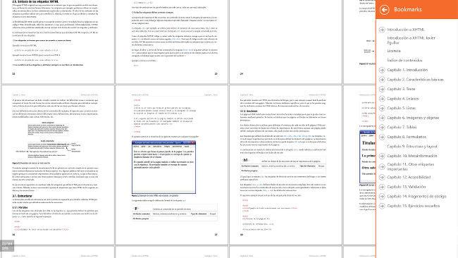 pdf-expansion-reader