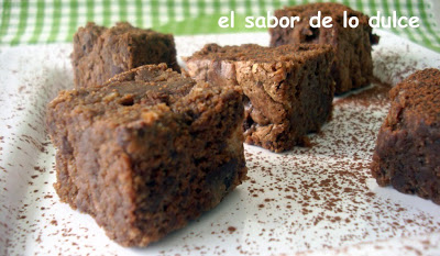 bizcocho chocolate2