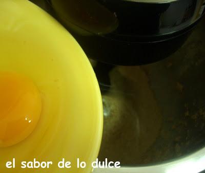 galletas 3