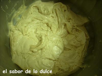 galletas 5