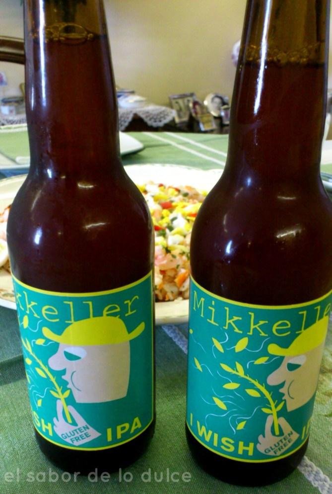 cerveza-sin-gluten-mikeller