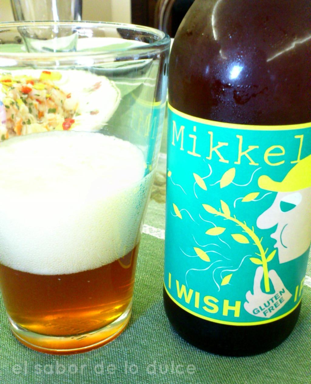 cerveza-sin-gluten-mikeller2