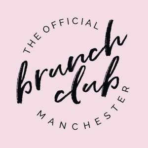 The Official Brunch Club logo