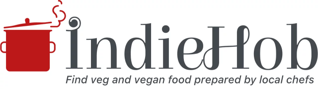 IndieHob logo