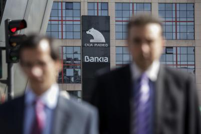 https://i0.wp.com/www.elsaltodiario.com/uploads/fotos/r1500/59ff94ac/Bankia_David_fernandez.jpg?resize=401%2C267&ssl=1